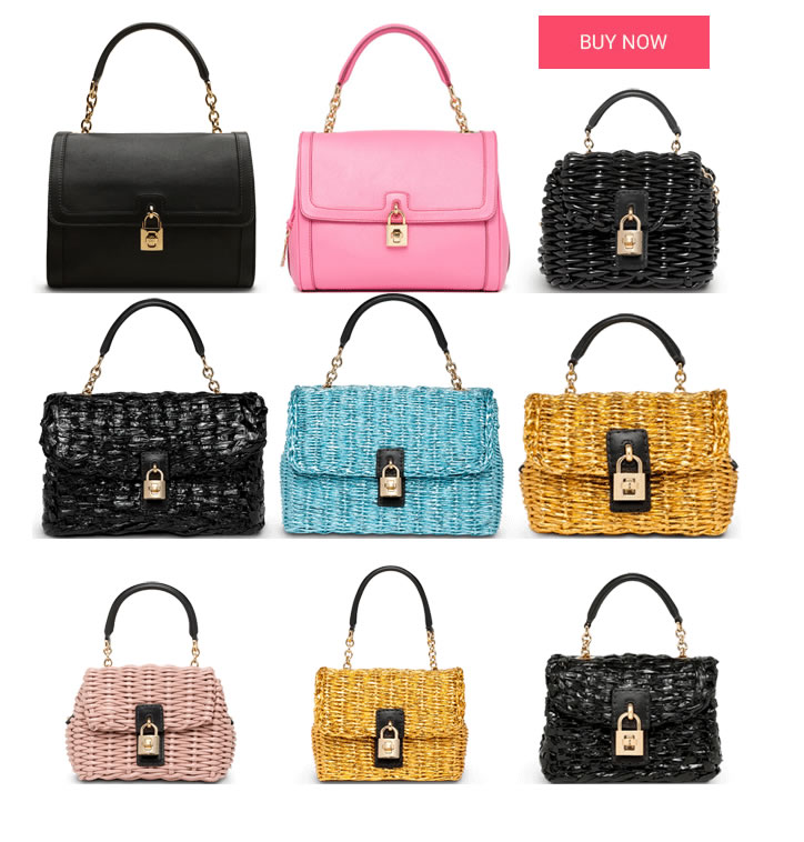 D&G Replica Purses and Sunglasses