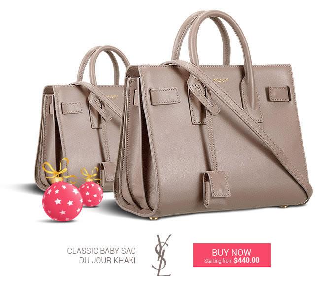 chole handbags - Yves Saint Laurent Replica Bags ? Melinda Bags?